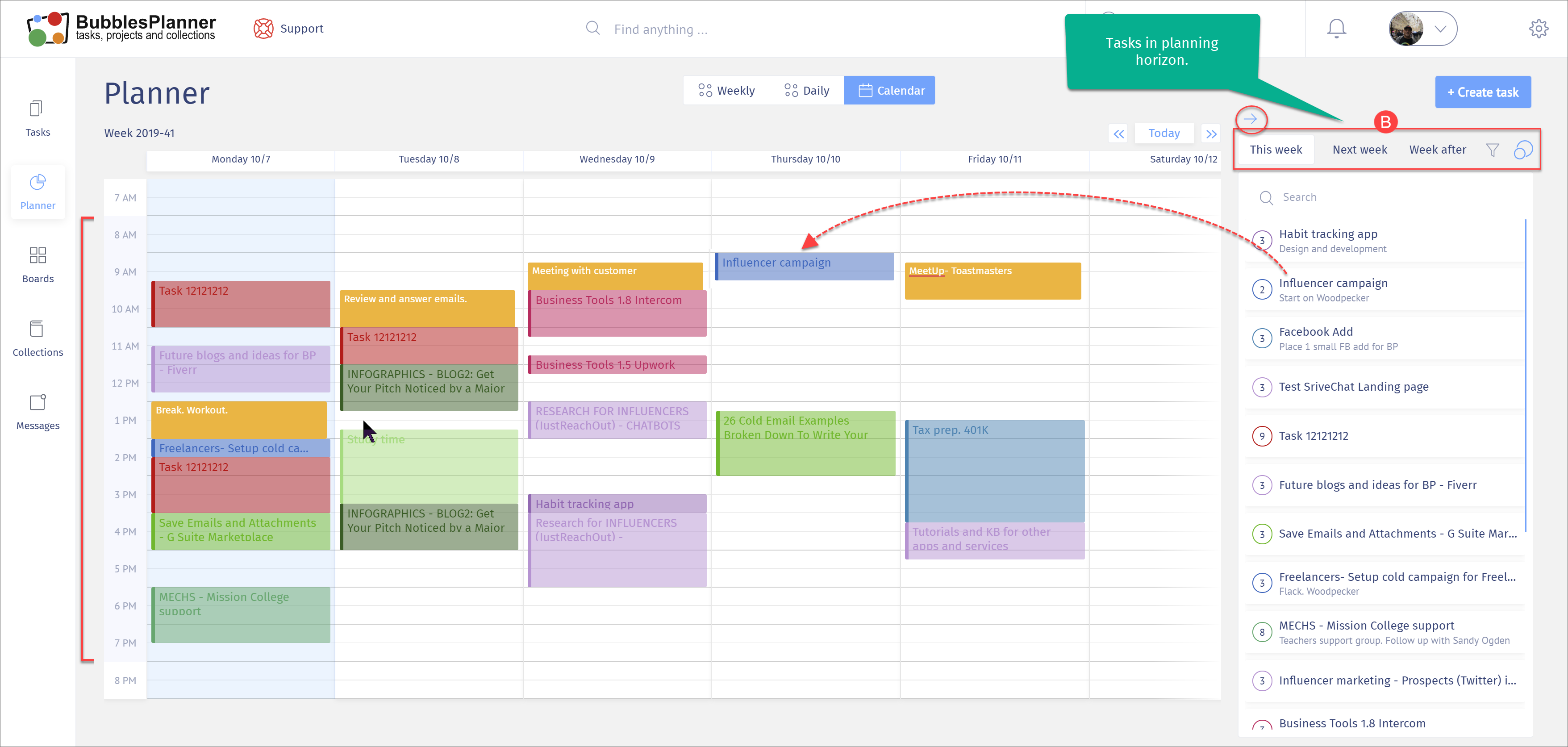 Support_BP_Planner_Calendar_3.png
